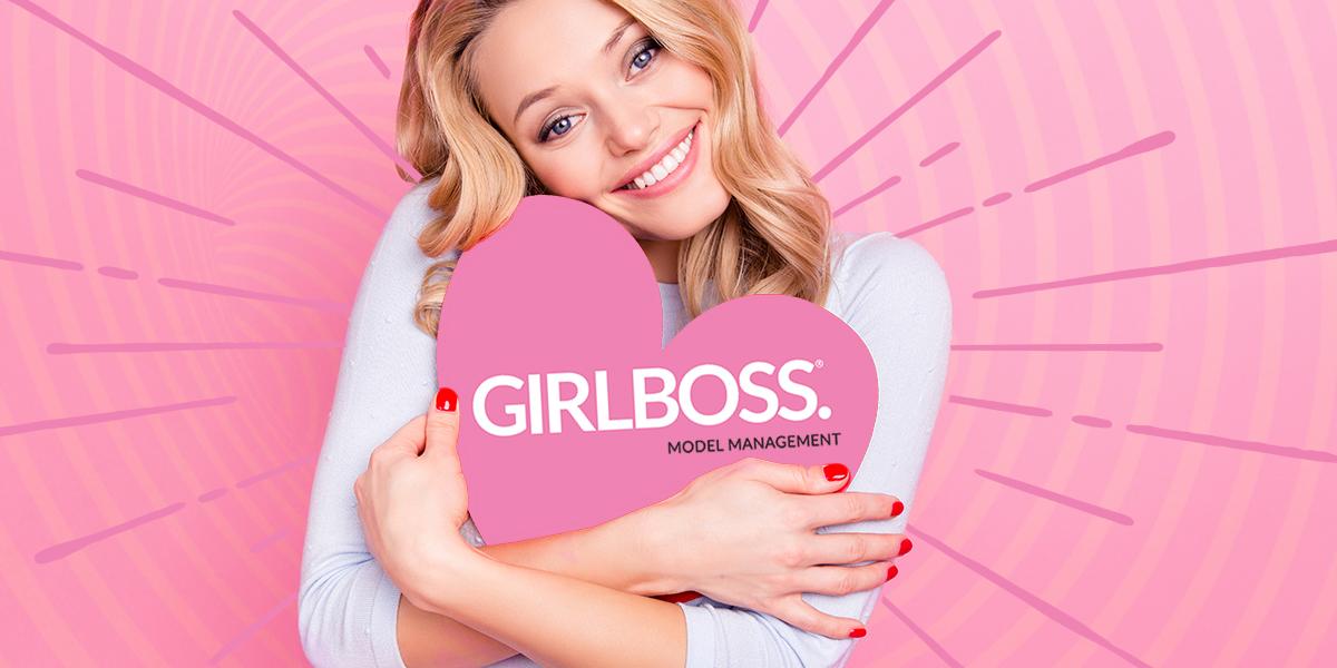 Webkamerás munka és online modellkedés a GIRLBOSS®-nál